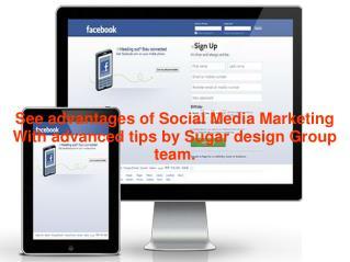 Trending Web Designing Tips