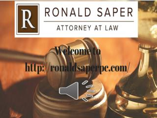 Arizona Family Lawyer