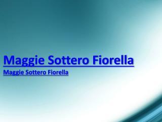 Discount Maggie Sottero Fiorella on sale from wwwcorabridalcom