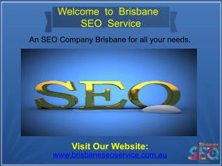 SEO Brisbane  | search engine optimisation  | facebook advertising