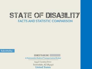 State-of-Disability-NEMT