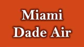 Emergency AC Services North Miami