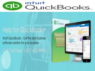 Contact QuickBooks Helpline Number @#1-877-632-9994 @#Tollfree for Quickbooks Help