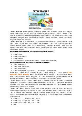 CETAK ID CARD.pdf