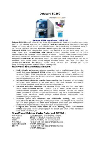 Datacard SD360.pdf