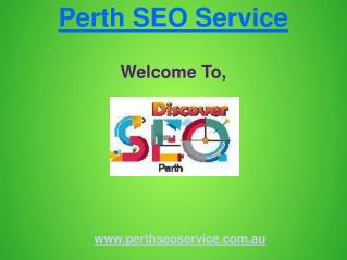 seo agency Perth | marketing company perth