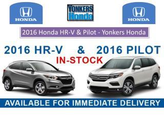 Choose Your Honda at Younkers Honda