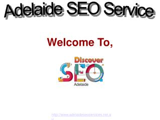 Google adword services Adelaide