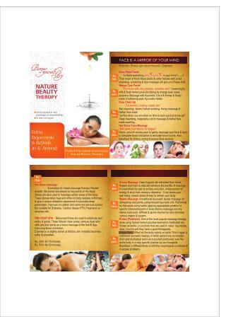 Ayurvedic body spa treatments in Satara at health resort Prakruti