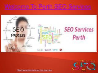 SEO Consultant perth | social media management perth