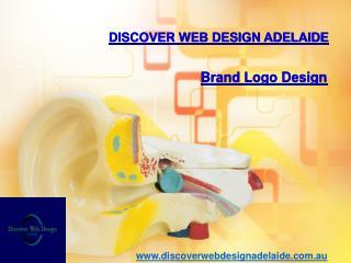 Expert Logo Designers In Adelaide