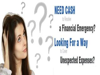 18 Month Payday Loans- Perfect Cash Aid To Fulfill Your Pending Fiscal Needs