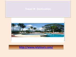 seychelles holiday transfer Services
