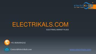 UPS&INVERTERS | ELECTRIKALS.COM
