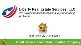 Sell My Atlanta GA Home Fast - www.buyatlantahousesfast.com