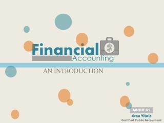 Financial-Accounting-An-Introduction-Evan Vitale