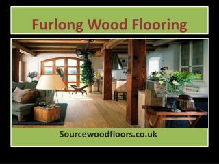 Furlong Wood Flooring � Source Wood Floors