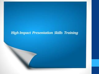 http://www.dalecarnegie.co.uk/events/presentation-skills-training