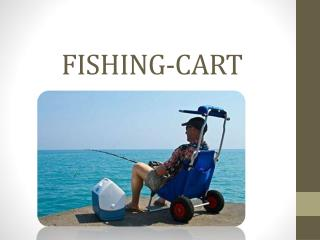 http://www.mybestbuypro.com/fishing-cart/