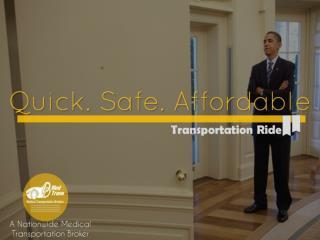QUICK-SAFE-AFFORDALE-TRANSPORTATION-RIDE