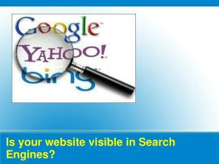 Where to get a Local SEO specialist Company in Orange County