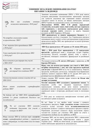 zno_2016
