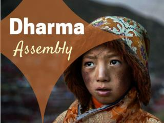 Delight Dharma Assembly
