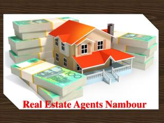 Significant Advantages of Hiring Real Estate Agents Nambour