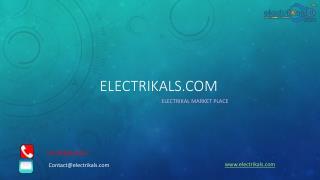 POLYCAB | electrikals.com