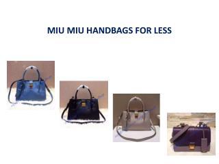 Luxtime.su/miu-miu-handbags