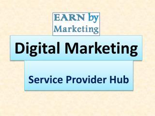 Delhi NCR mobile  number database in lowest price Noida India-EarnbyMarketing.COM