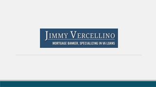 The Benefits Of Refinancing Your VA Loan