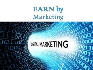 Twitter marketing company in lowest Price Noida India-EarnbyMarketing.COM
