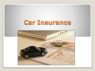 Car insurance: All you need to know about making a claim