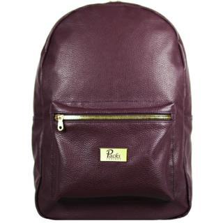 shoulder bags, backpacks for men, leather backpack