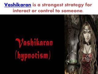 Vashikaran expert