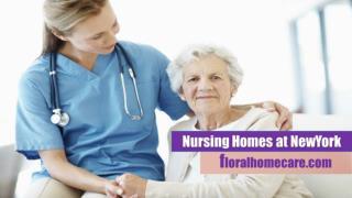 Home Care Brooklyn | Home Care Manhattan - Emergencycarenyc.com