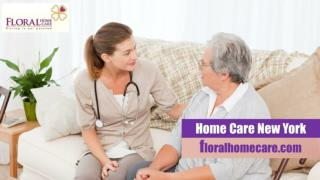 Home Care Brooklyn | Home Care Queens