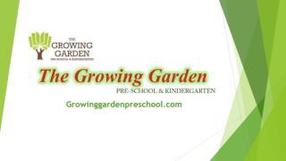 Manhattan Beach Preschool | Redondo Beach Preschool & Kindergarden