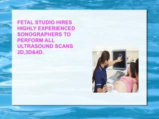 Utah 3d and 4d Prenatal and ultrasound Imaging Center Lehi 3d and 4d Imaging Center Utah Sandy 3d and 4d Imaging Center