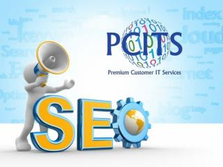 SEO Agency Singapore | SEO Services Company