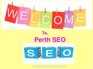 seo consultants | ppc services