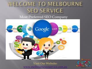 SEO Services | Web Marketing Experts