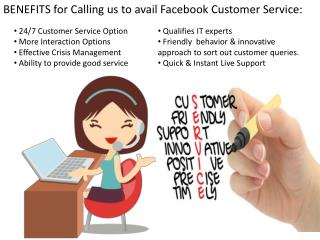 1-877-788-9452 # Facebook Customer Support Number toll free |Excellent technical assistence