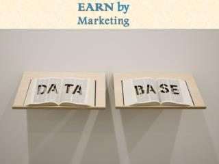 Earn by Digital Marketing-EarnbyMarketing.com