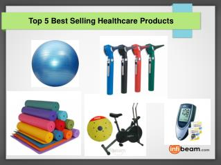 Get the best offers on Healthcare Products. Shop Health Care Products Online in India