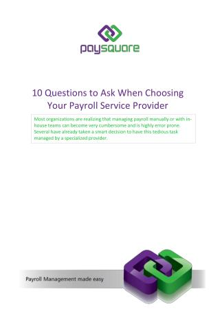 10-Questions-to-Ask-When-Choosing-your-payroll-service-provider