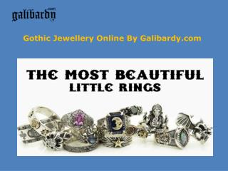 Boho Jewellery Online By Galibardy