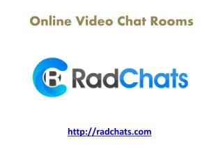 Ppt online kids chat room tamil chat for Kids video chat rooms