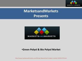 Cell Isolation/Cell Separation Market  - Forecast to 2019